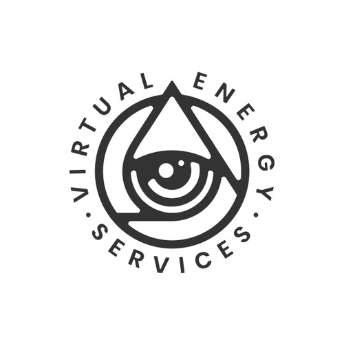 Virtual Energy Services