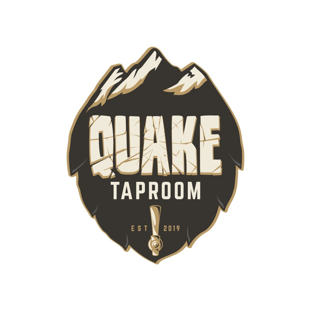 Quake Taproom