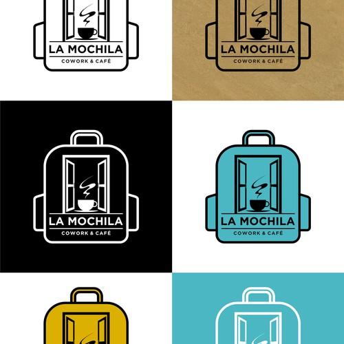 https://99designs.com/brand-identity-pack/contests/visual-identity-la-mochila-coworking-space-cultural-center-740389/brief