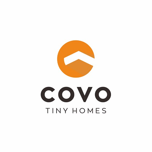 Covo Tiny Homes