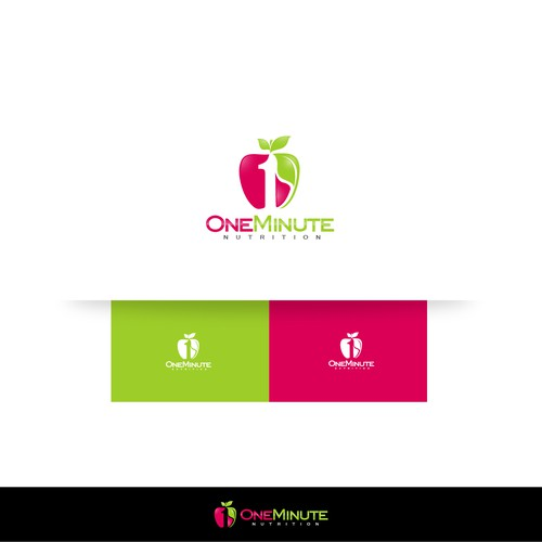 One Minute Nutrition