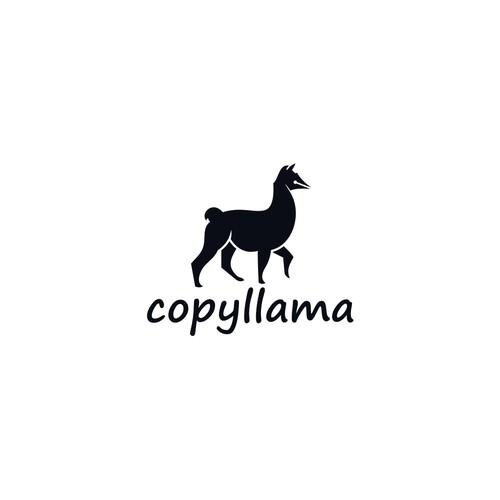 Copy Llama