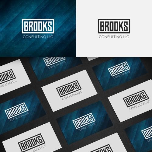 Brooks Consulting, LLC