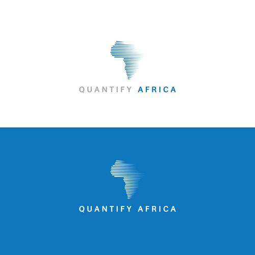 Quantify Africa