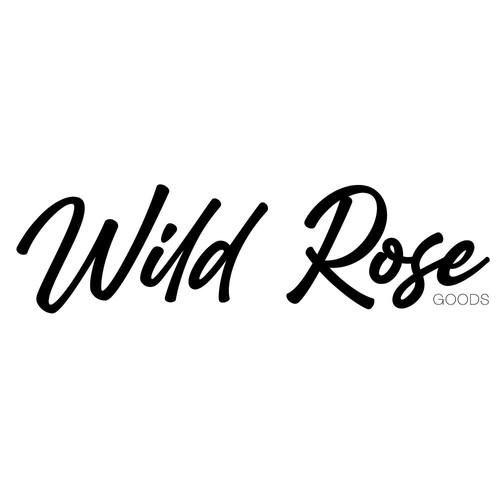 Wild Rose Goods