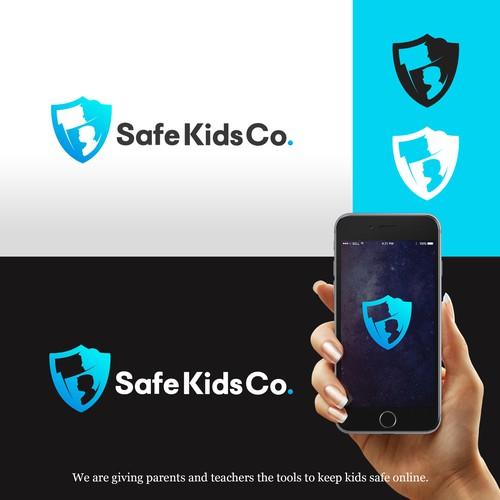 Safe Kids Co.