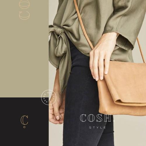 COSH STYLE
