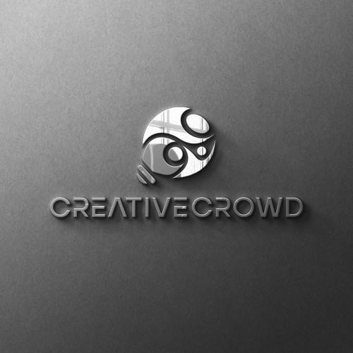 Creative Crowd