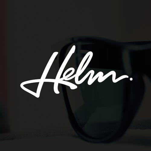Helm Eyewear