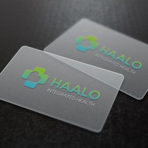HAALO