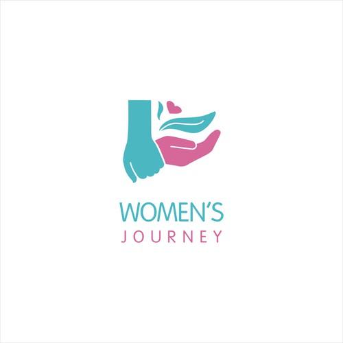 Women's Journey