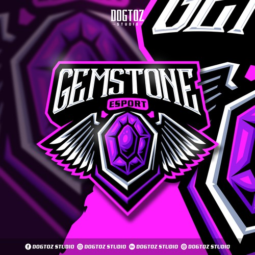 Gemstone eSport