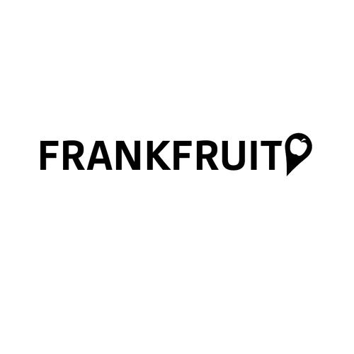 frankfruit