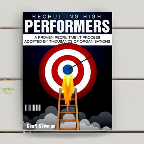 Recruiting High Performance