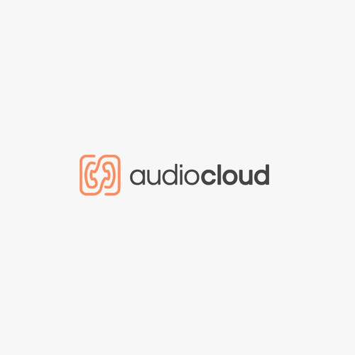 audiocloud