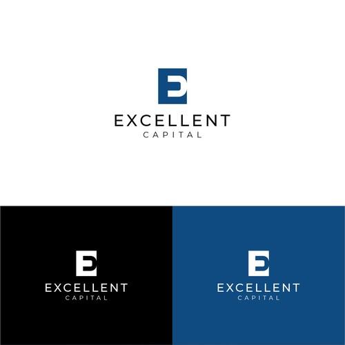 EC Logo Concept
