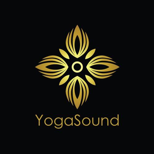 Yoga Sound