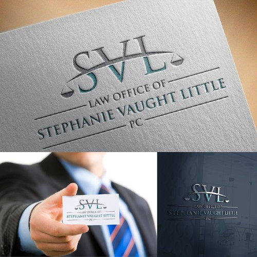 Law Office of Stephanie Vaught Little PC