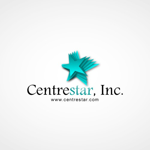 Centrestar, Inc.