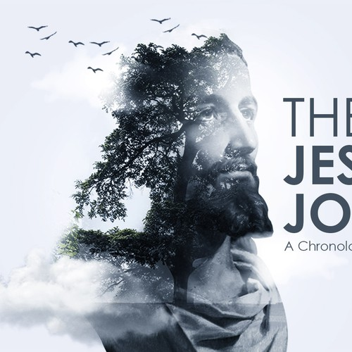 The Jesus Journals