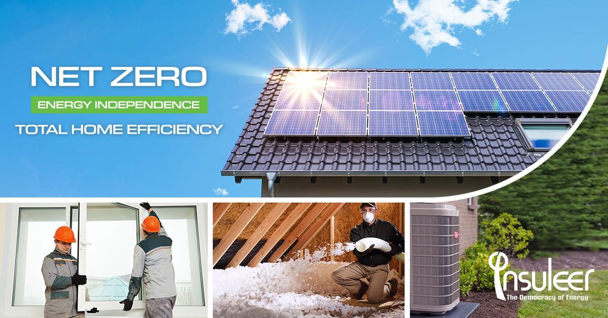 Facebook Ad_Solar-EE 30%