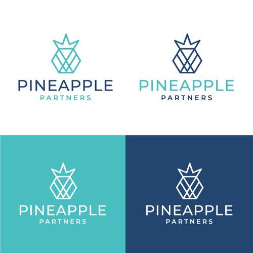 Pineapple Partners