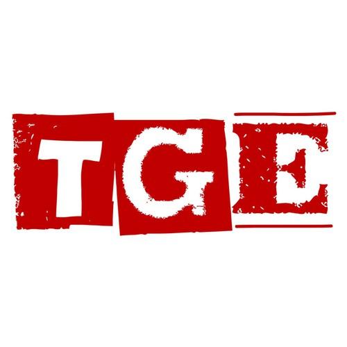 TV Production Company Logo