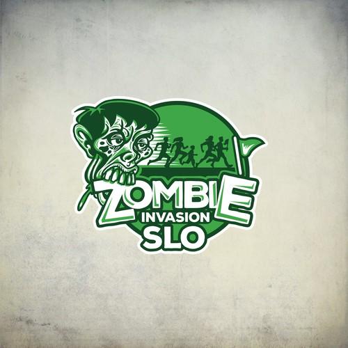 Zombie Invasion SlO