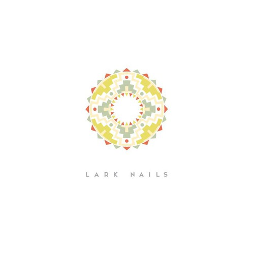 LARK NAILS