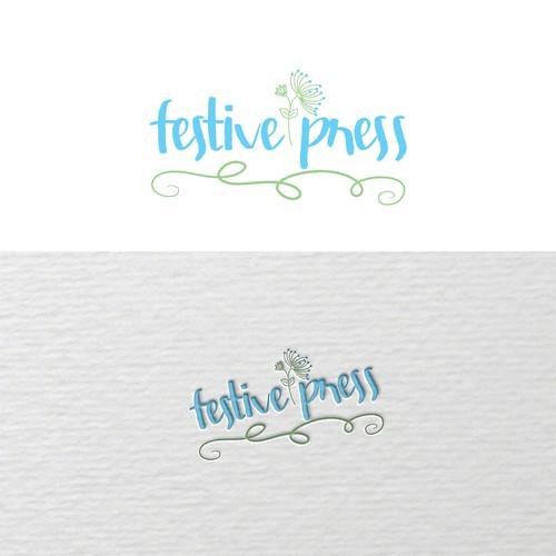 Festive Press