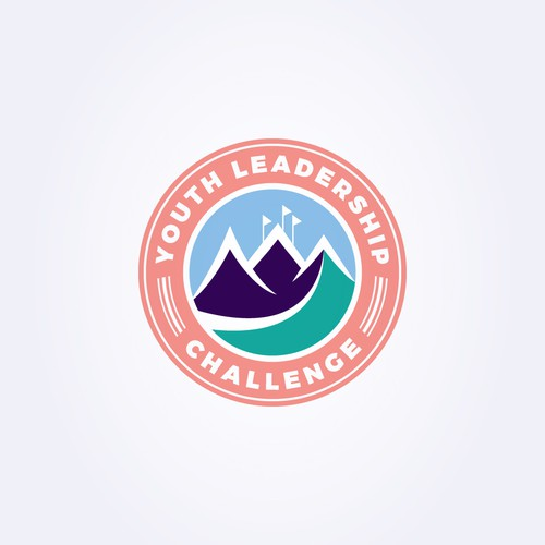 Logo for Youth Mission Camp