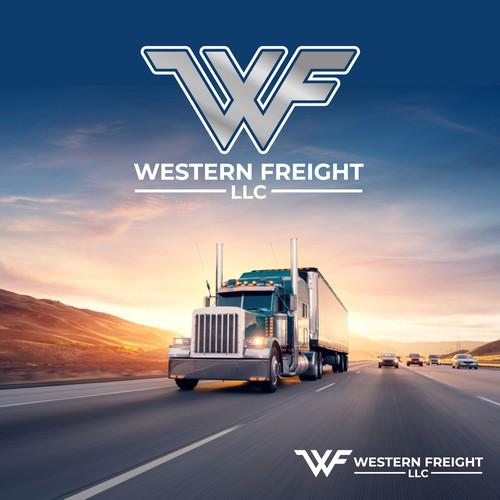 Western Freight LLC