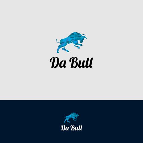 da bull