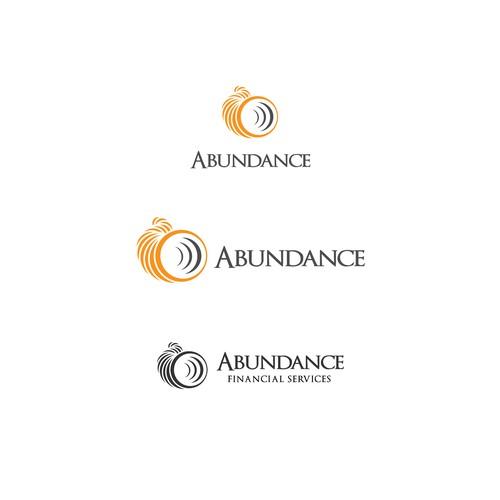 logo for Abundance
