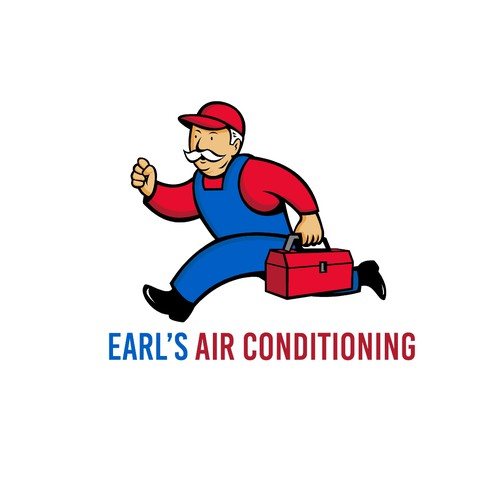 Earl's Air Conditioning