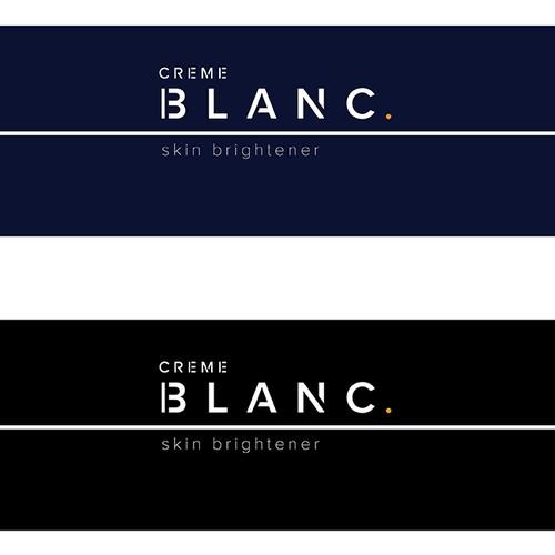 CREME BLANC
