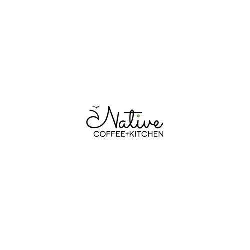 native seaside cafe