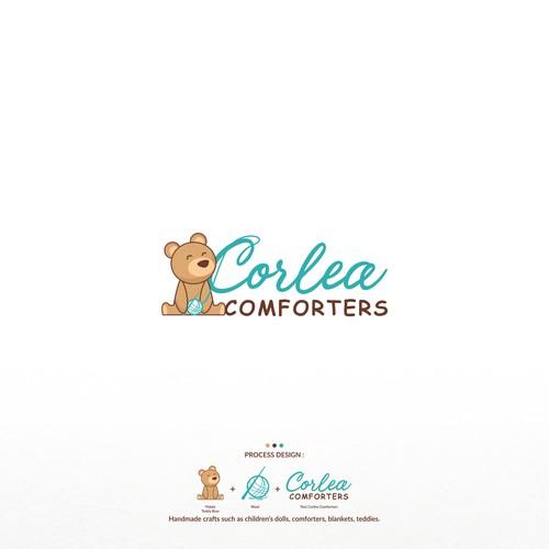 Corlea Comforters