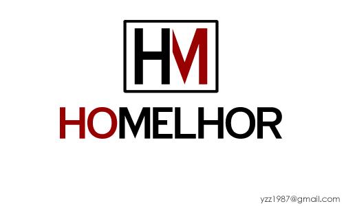 Home Lhor needs a new logo