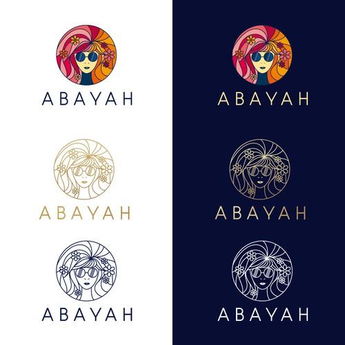 ABAYAH