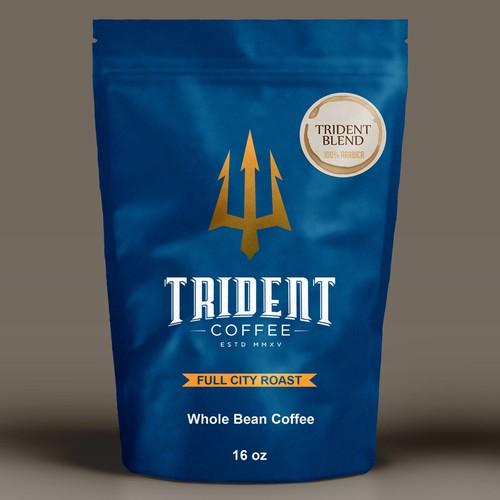 Trident Coffe