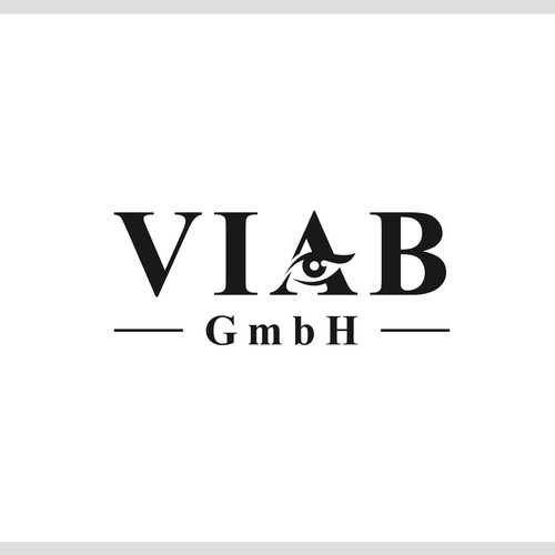 VIAB GmbH