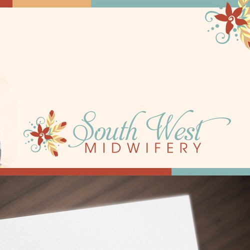 South West Midwifery