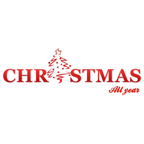 Online Business startup, selling Christmas products/supplies