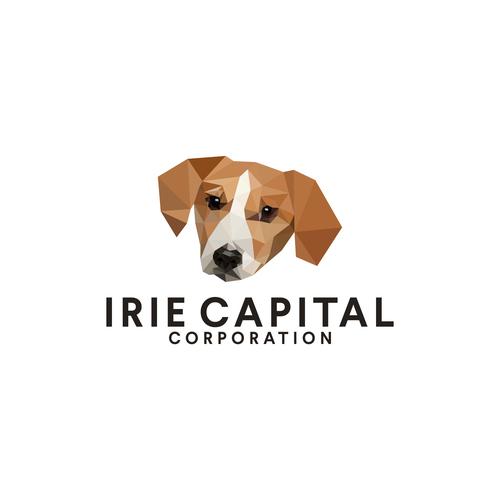 irie capital