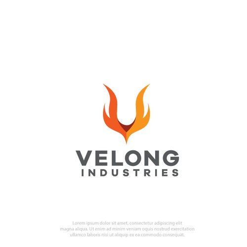 Velong Industries Logo