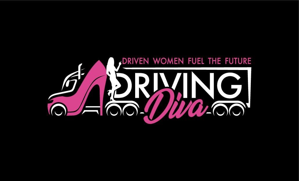 Driving Diva
