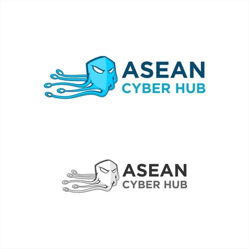 Asean cyber hub