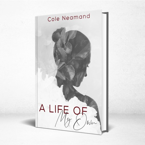 A Life of My Own - Dramatic and captivating story