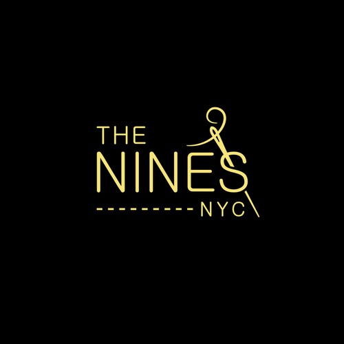 Logo for The Nines NYC